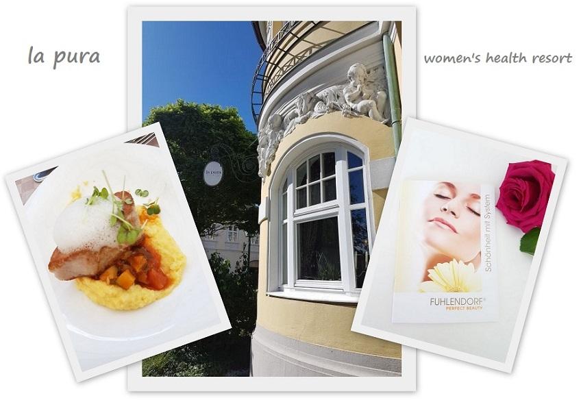 Travel - Reisen in Deutschland cover image