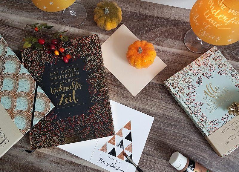 Stilvolle Geschenke für Deine Lieben gestalten