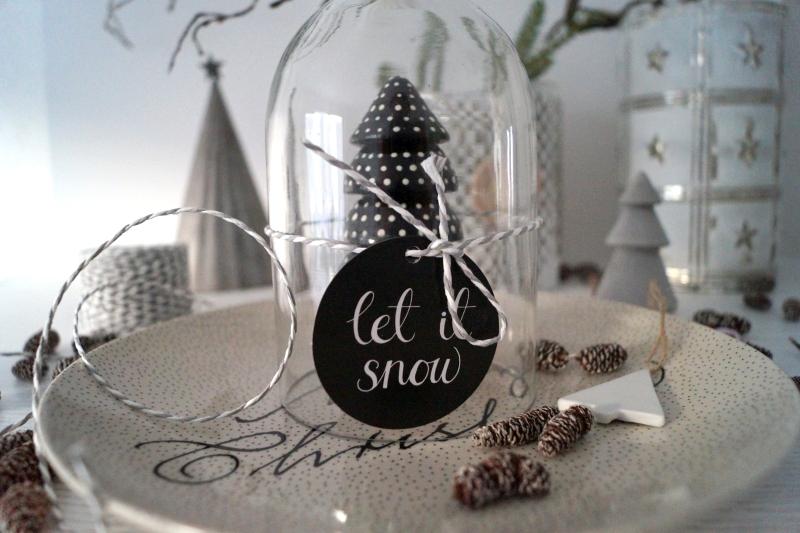 Kreative Einfache Ideen Für Individuelle Weihnachtsdeko