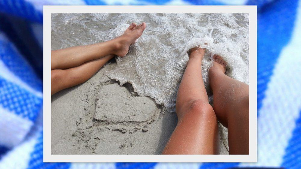 Bepanthen Bayer Sonnenbrand Sonnenschutz Tipps