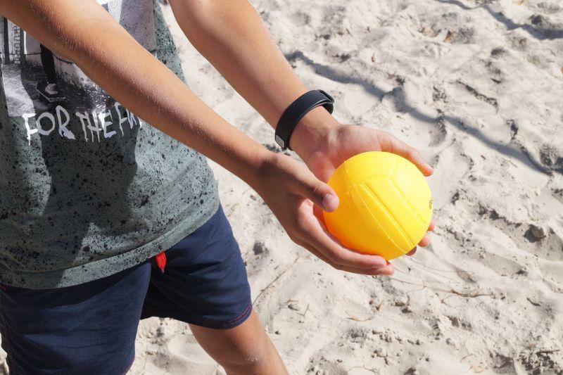 Spikeball CoolStuff