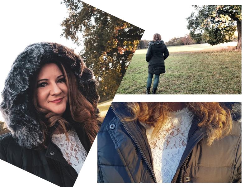 Mit den passenden Tipps trendy und warm durch den Herbst