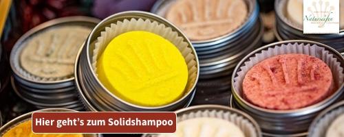 Solidshampoo