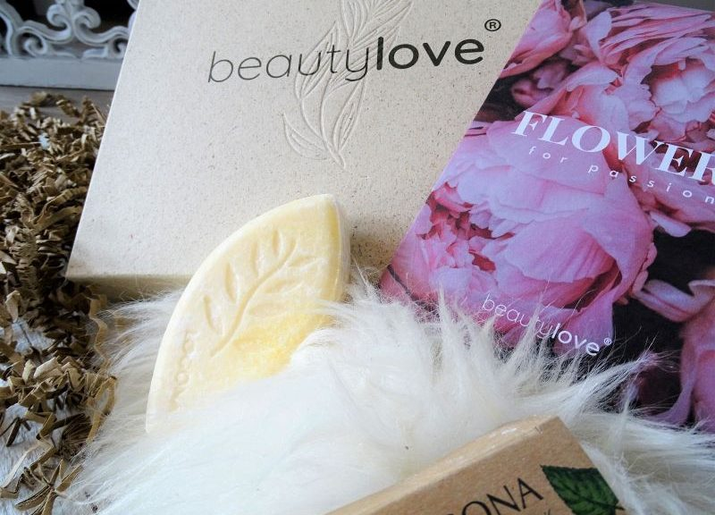 beautylove Natural Box