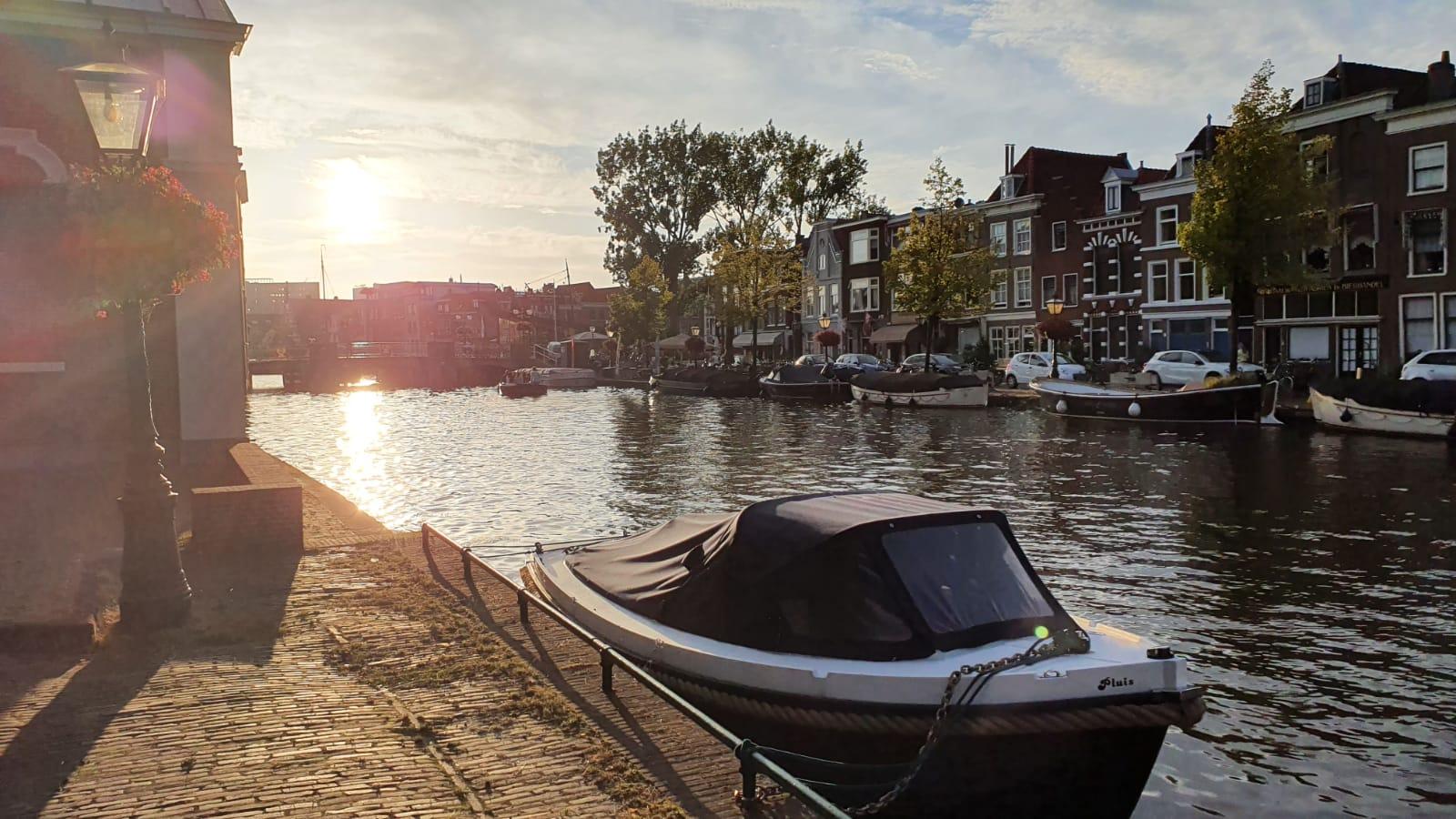 Tipps für einen Kurztrip nach Holland