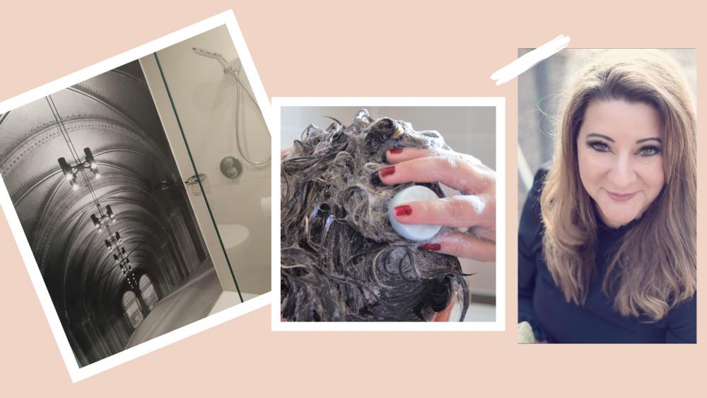 festes Shampoo Naturseifen-Manufaktur Uckermark