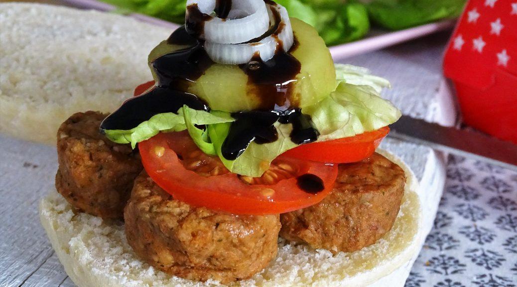greenlegend_veganer burger