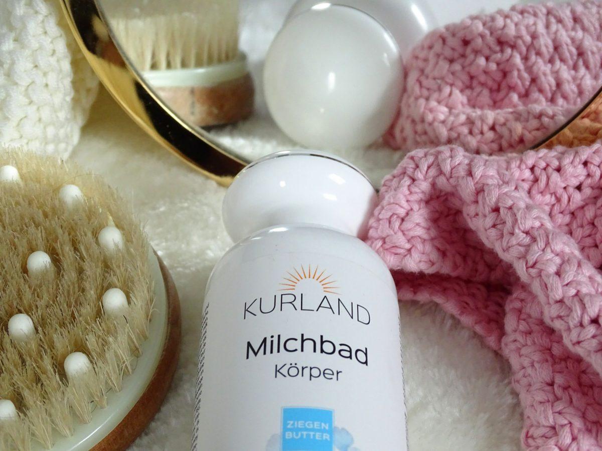 Kurland_Milchbad